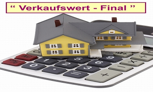Immobilienbewertung Häuser Wohnungen Landkreis Rottweil Verkaufswert-Final