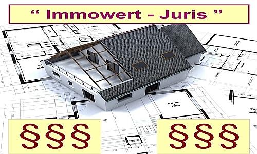 Immobilienbewertung Häuser Wohnungen Landkreis Rottweil Verkaufswert-Juris