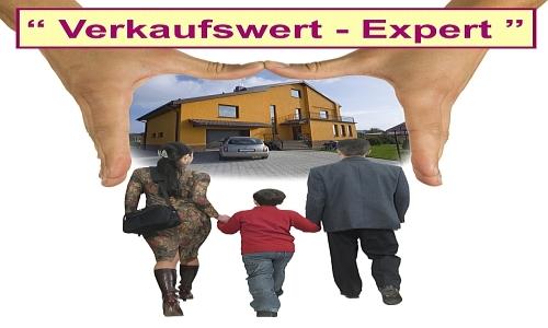 Immobilienbewertung Häuser Wohnungen Landkreis Rottweil Verkaufswert-Expert