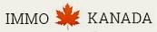 Immobilien in Kanada - www.immo-kanada.de - Häuser, Blockhäuser, Ferienhäuser, Grundstücke am See, Fluss, Atlantik