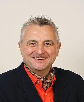 Dirk Tanski