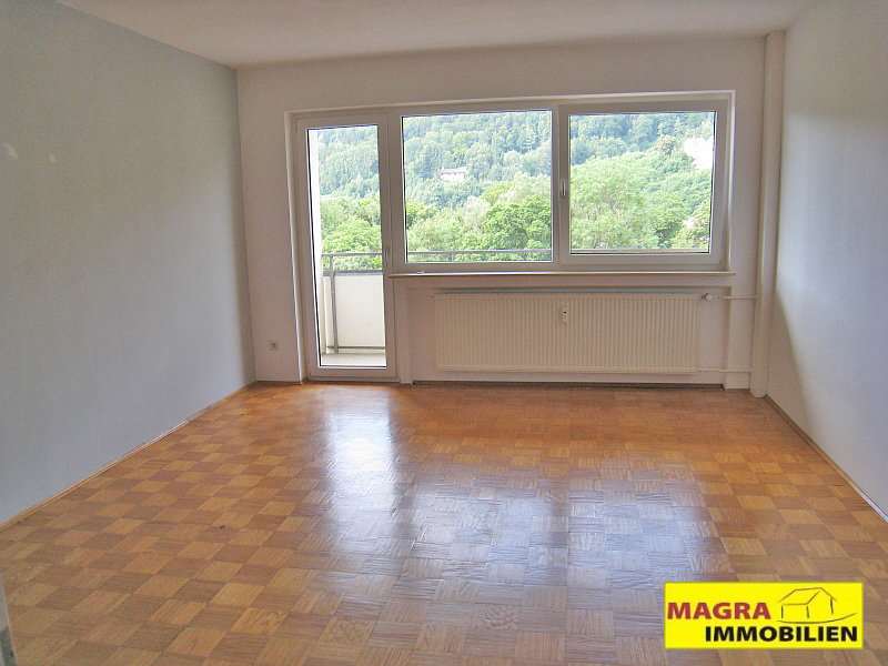 Tolle 2-Zimmer-Wohnung in Oberndorf a.N.