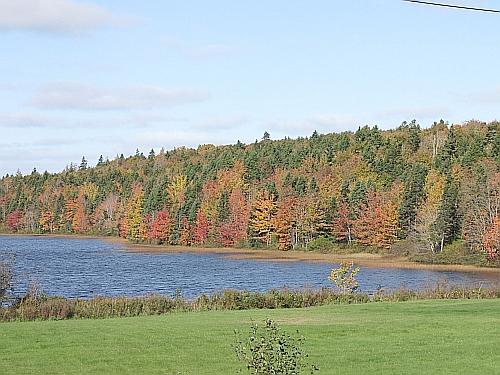 Immobilien in Kanada Nova Scotia Cape Breton www.immo-kanada.de