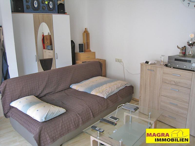 Gemütliche 1-Zimmer-Wohnung in Schramberg