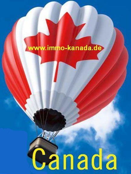 www.immo-kanada.de