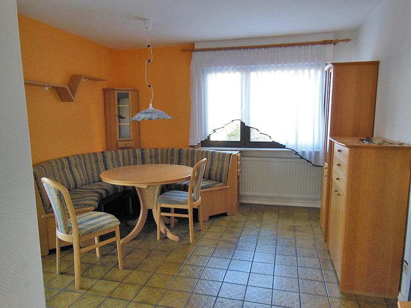 Großzügige 3,5-Zimmer-Wohnung in Dunningen