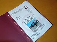 Verkaufsberatung - Kurzbewertungen - Verkehrswertgutachten