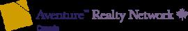 Aventure Realty Network - Internationales Netzwerk führender und unabhängiger Maklerunternehmen
