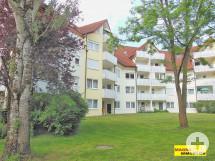 Schramberg / Kapitalanlage oder Selbstbezug! 1-Zimmer-Wohnung