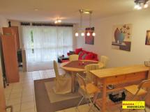 Dunningen - Schicke 3,5-Zimmer-Wohnung mit TG-Stellplatz in zentrumsnaher Lage!!!