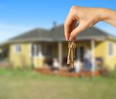 Wir finden auch für Ihre Immobilie den besten Käufer!